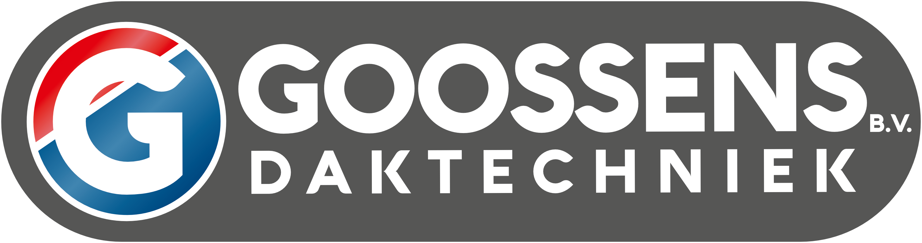 Goossens Daktechniek